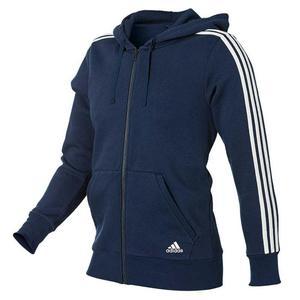 Zipper hoodie sweatshirt zipper street wear hoodies sweatshirts fleece Jacket coat fashion oversize tracksuit Blue