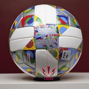 Adidas Original UEFA Nations League Official Matchball