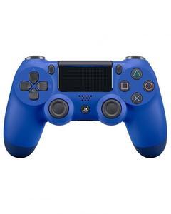 New PlayStation DualShock 4 - Wave Blue