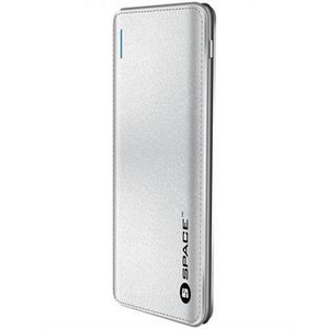 SPACE TURBO TB-050 Quick Charge 3.0 Power Bank - 10000mAH