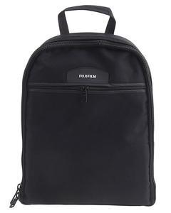 Fuji Film - Bag Pack - Black