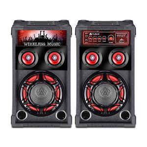 Audionic speaker Classic BT-185