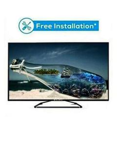 "SONY KLV-32R302E -32 HD LED TV - Black"""