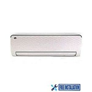 PEL 12K-Invert-O - Eco - DC Inverter Air Conditioner - Silver