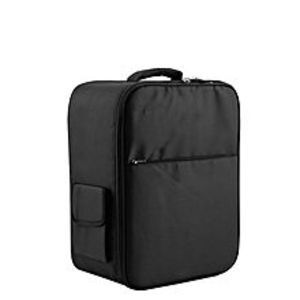 BnW DJI Phantom 3 Carry Bag - Black