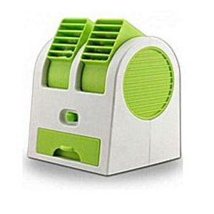 SBOPortable USB Mini Cooler Fan