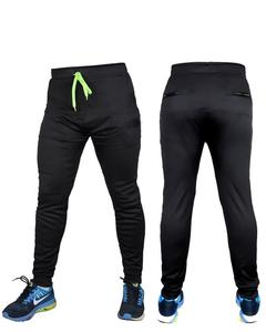 Nero dry fit sports trouser
