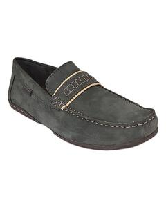 Urban Sole Navy Close Winter Collection - 606004