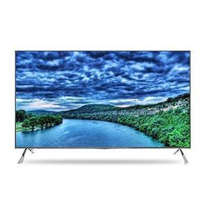 32 Inch LED TV Samsung Smart Android