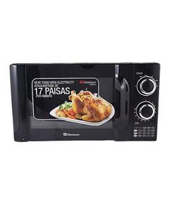 Dawlance Microwave Oven MD-4N - 700W - Black