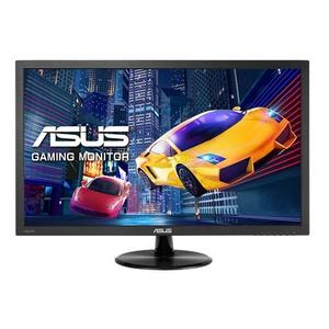 "ASUS VP228H Gaming Monitor - 21.5"" FHD (1920x1080) , 1ms, Low Blue Light, Flicker Free"