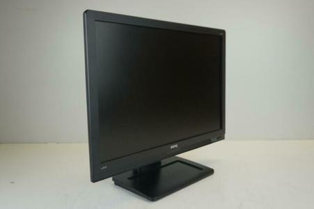 BenQ BL2201PT - BL Series - LED monitor - 22 inches (BOX PACK)
