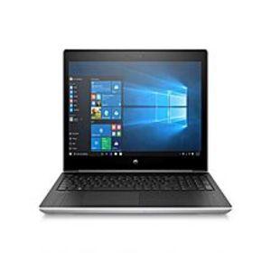 """HPProbook 450 G5, Ci3 7100U(7th Generation) - 2.4Ghz, 4GB Ram - 1TB HDD -15.6"""" screen"""