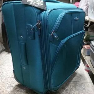 Troly Bag 4 Wheeler 24Inch