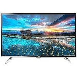 TCL 32D3000 - 32  - HD LED TV - Black