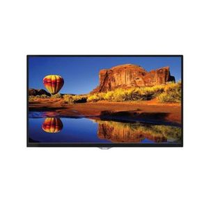 32MG3013 - HD LED TV with Buil-in Soundbar - DC Battery Compatible - 32 - Glossy Black