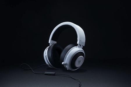 Razer Kraken Tournament Edition Gaming Headset