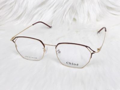 Stylish Frame Glasses For Girls