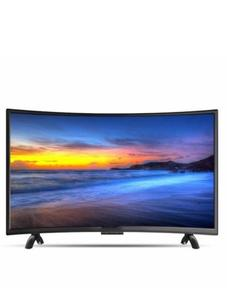 32 Inch - Curved Full Hd Led Tv