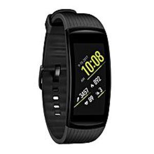 SamsungGear Fit2 Pro Smart Fitness Band