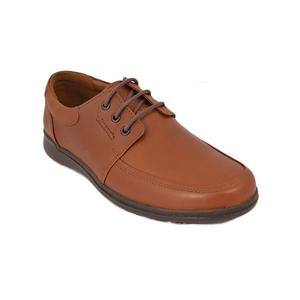 Urban Sole Tan Close Winter Collection - SS-8301