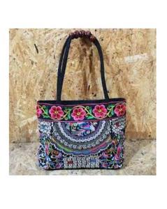 New fashion colloge hand bag for girls