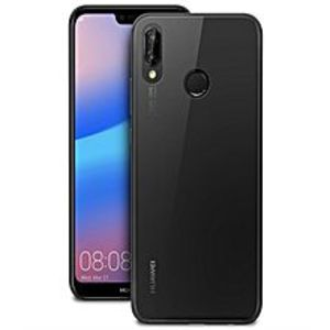 "Huawei P20 Lite 2018 - 5.84"" Display - 4GB RAM - 64GB ROM - Android 8.0 - 16MP - 3000mAh - Black"
