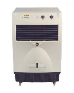Super Asia Super Asia ECM-4000 Room Air Cooler