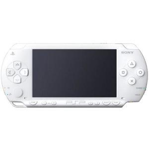 PSP SONY 40 GAMES INSTALL GTA /FIFA/NFS/COD/BEN 10/SPIDER MAN