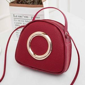 Women Small Wallets Shoulder Bag Crossbody Bags Fashion Ladies Wallets Wedding Party Handbag Classic Clutches Ladies Wallets Sidebags