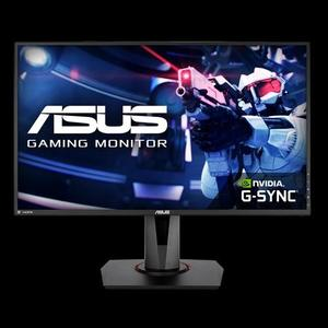 VG278Q Gaming Monitor - 27inch, Full HD, 1ms, 144Hz, G-SYNC Compatible, Adaptive-Sync