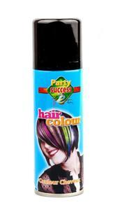 Washable Temporay Hair Colour Spray