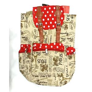 Skin College Bag For Girls