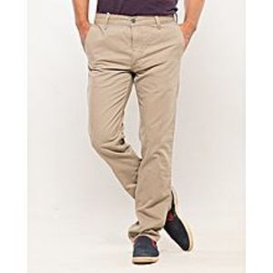 LEVIS 511? Slim Fit Beige Stucco Special Online Price