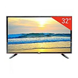 """TCLLed Tv 32"""" Tcl D2900"""