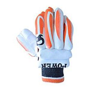 CA SportsCricket Batting Gloves - Multicolor