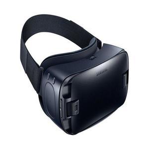 Gear Vr Box Oculus Headset For Galaxy S7, Galaxy S7 Edge, Galaxy Note5, Galaxy S6, Galaxy S6 Edge And Galaxy S6 Edge+