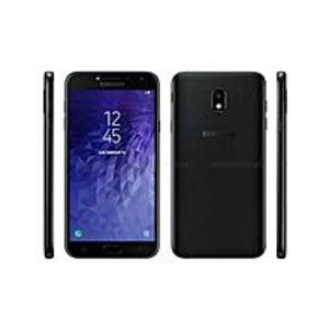 SamsungGalaxy J4  2GB-16GB - 5.5 Inches - Black