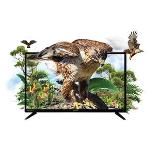 Orient Hawk 32 inches HD LED TV Black