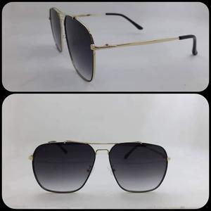 Jogeez Presents New Stylish Collection of winter/ Summer Sunglasses for Men & Women