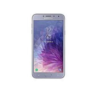 "SamsungGalaxy J4 2018 (J400F) - 5.5"" - 2GB 16GB - 16MP - LTE - Grey"