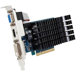 Nvidia Geforce Gt 730 2Gb Ddr3 Graphic Card