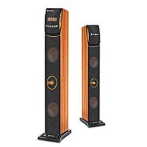 AudionicSound Bar Rb 10