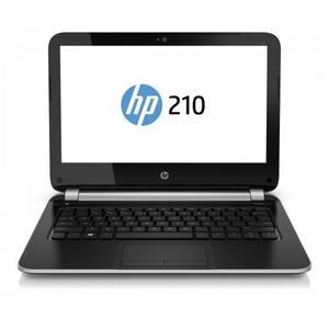 "HP 210 G1 with Free Laptop Bag - 11.6"" - Core i3 4010U - 4 GB RAM - 500 GB HDD"