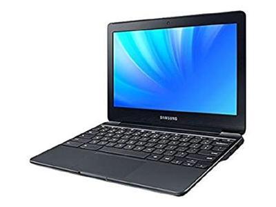 Samsung Chromebook (Wi-Fi, 11.6-Inch, 2GB RAM, 16GB SSD) (Refurb)