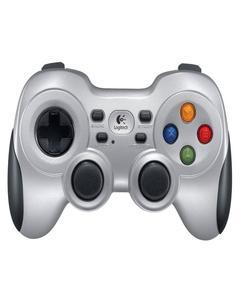 F710 Gamingpad wireless