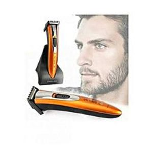 Dingling RF 602 - Original Rechargeable Cordless Hair Clipper