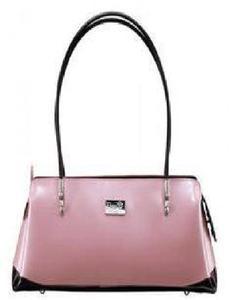 stylish clutches & hand bags  designer classics