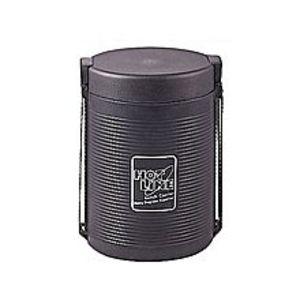 Fazil SonsHot Line Lunch  Box Black
