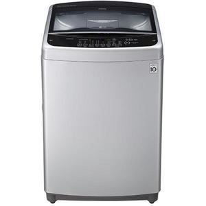 LG LG Smart Inverter Top Load Washing Machine